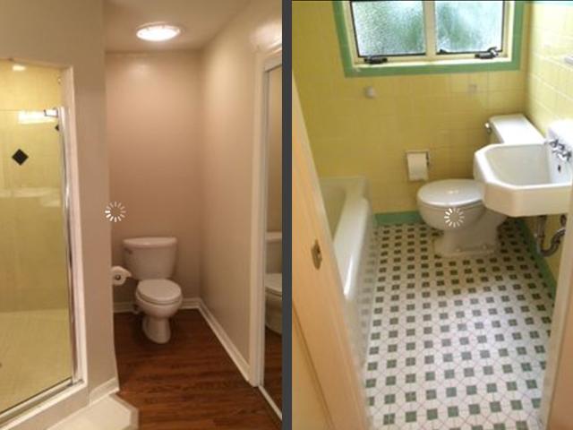 1035-Minnesota-bathrooms