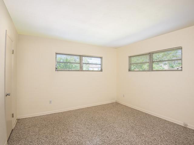 1240 Arlington - Bedroom 1