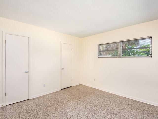1240 Arlington - Bedroom 1b