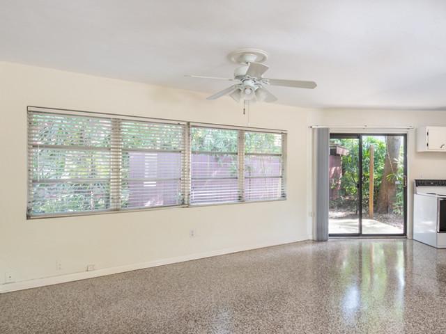1240 Arlington - Living Room 2