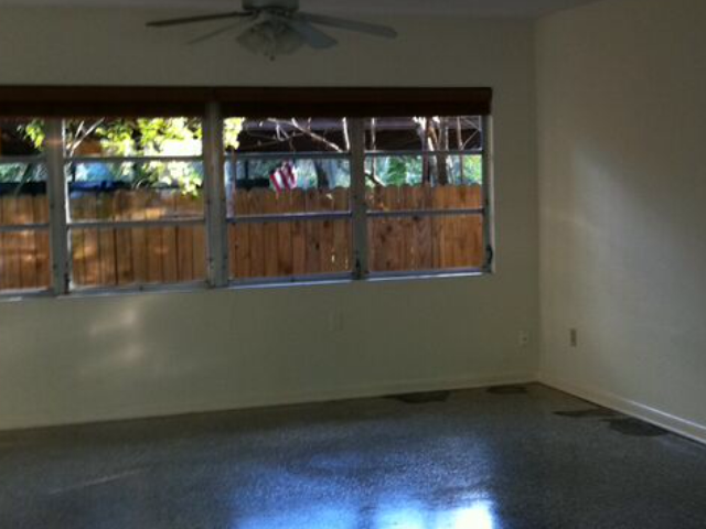 1246-arlington-livingroom