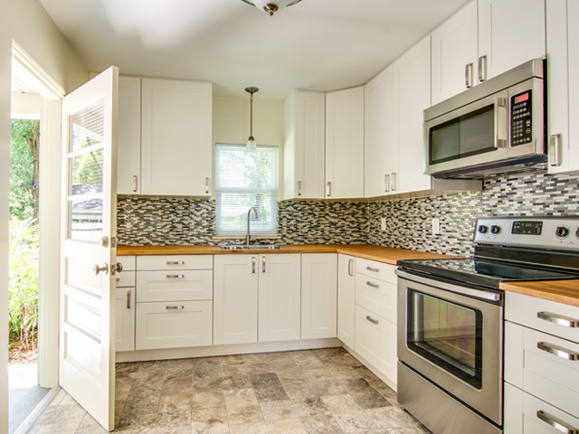 1441 Palm-Kitchen