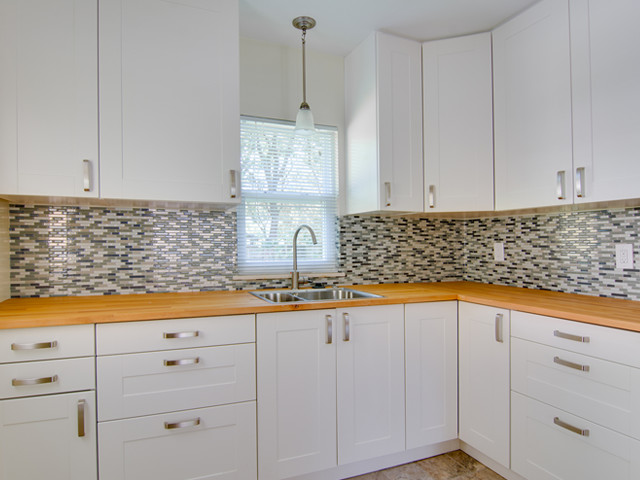 1441 Palm-Kitchen_2