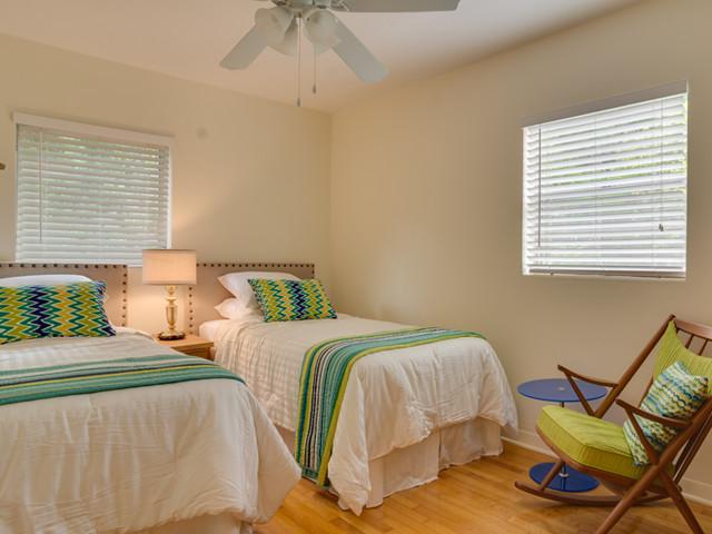 Guest_Bedroom