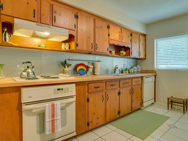 Kitchen_1 (2)