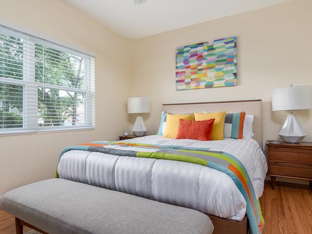 436-Knowles-3-Bedroom-1